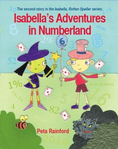 front-cover-numberland